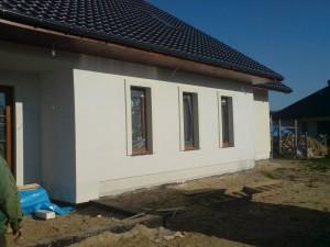 Budowa Ekologiczna 3
